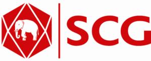 logo-ngoi-mau-scg