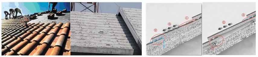 mai-betong-dan-ngoi