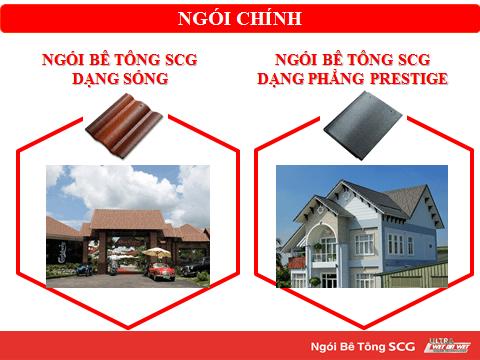 ngoi-chinh-scg