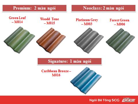 ngoi-dang-song-premium