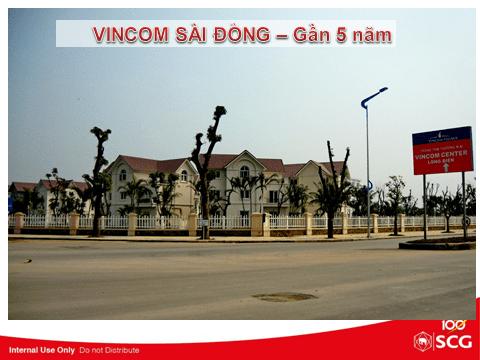 vincom-sai-dong