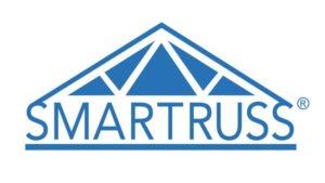 logosmartruss