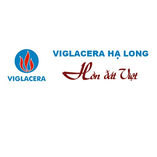 logo ngoi ha long