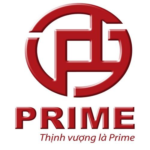 logo ngoi prime