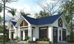 Lợi ích của việc lợp mái ngói Thái cho ngôi nhà của bạn