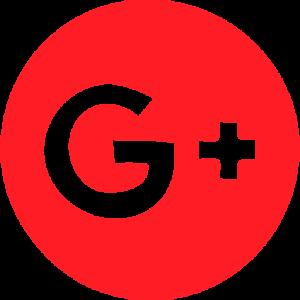 mainhaviet.com- google site mái nhà việt chuyên ngói lợp thi công mái ngói