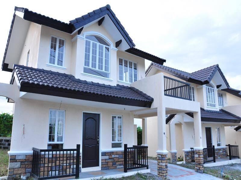 Kết cấu mái quyết định đến độ bền của ngôi nhà.