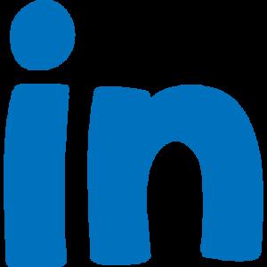 mainhaviet.com- Linkedin mái nhà việt chuyên ngói lợp thi công mái ngói