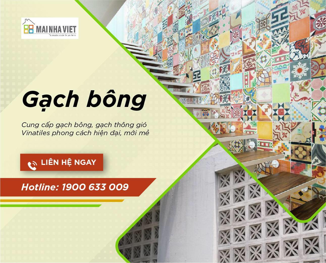 mainhaviet.com- gach bong banner home