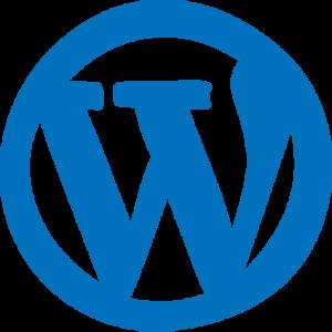 mainhaviet.com- wordpress mái nhà việt chuyên ngói lợp thi công mái ngói