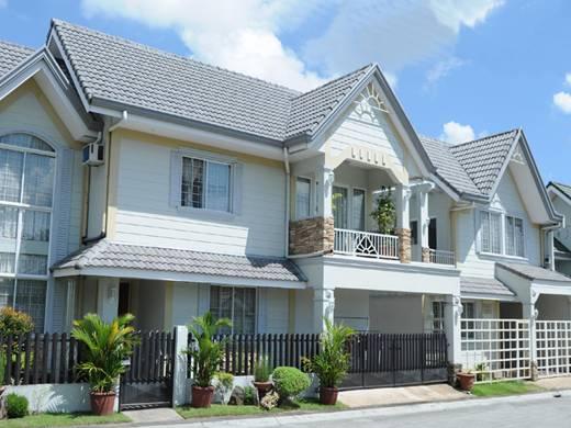 Giá ngói lợp nhà là bao nhiêu?