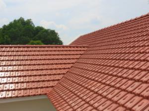 Mái Nhà Việt - bảo vệ trọn vẹn mái ấm của bạn