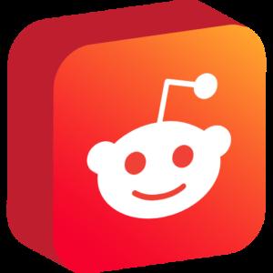 mainhaviet.com- Reddit mái nhà việt chuyên ngói lợp thi công mái ngói