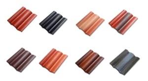 Tìm hiểu kỹ về từng loại gạch ngói trong bảng giá gạch SCG